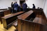 Kradzież ponad 4 tys. zł z WOŚP. Rodzina z Sopotu ukarana za obrabowanie puszek podczas zbiórki Wielkiej Orkiestry Świątecznej Pomocy