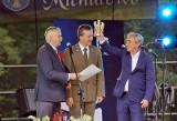 Awantura o nagrody Orły Michałowa. Jeden burmistrz przyznał, drugi je unieważnił