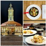 """Restaurant Week 2019 w Białymstoku. Rozpoczyna się kulinarny festiwal pod hasłem """"Szanuj jedzenie"""" (ZDJĘCIE)"""