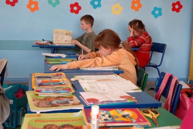 Nowa wyprawka dla ucznia może kosztować nawet 3 tys. zł.