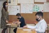Próbny egzamin ósmoklasisty CKE 2021 z języka polskiego. Opinie bydgoskich uczniów i nauczycieli