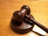 Obwieszczenie Sądowe
