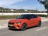 Test Opel e-Corsa. Elektryczna rewolucja u Opla (video)