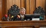 Czy sąd musi odczytać cały wyrok? W sprawie Amber Gold może to trwać kilka miesięcy. Takie są wymogi prawa