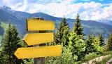 Wakacje w Małopolsce. Oto 15 miejsc idealnych na krótką wycieczkę. Gdzie zaplanować urlop? 25.08.21