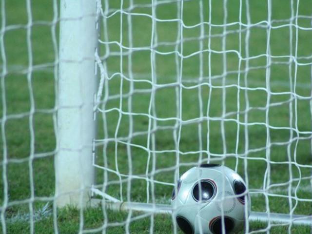W ten weekend grają drużyny występujące od II ligi do Klasy A.