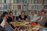 Instytut Dziedzictwa Kruszwicy rozpoczął współpracę z Towarzystwem Miłośników Strzelna