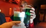 17 marca dzień świętego Patryka. Warto napić się piwa, ale i pomyśleć o Irlandii