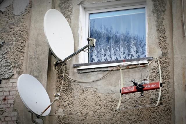 W 2016 roku czekają nas podwyżki opłat za abonament RTV. Od 1 stycznia 2016 roku wzrosły opłaty za korzystanie z radia - miesięczna stawka to teraz 7 zł, czyli 50 groszy więcej niż dotychczas (zdjęcie ilustracyjne).
