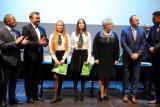 Szkoły z Wieliczki dominowały w kraju