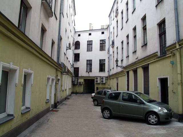 Brakuje mieszkań socjalnych w GrudziądzuAlbo miasto dostarcza mieszkanie socjalne, do którego można eksmitować dłużnika, albo musi wypłacić odszkodowanie właścicielowi budynku
