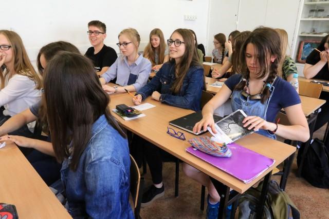 Fenomen Dbrowy | Dziennik Polski