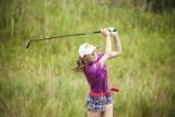 XXII OOM. Mazowieckie najlepsze na polu golfowym