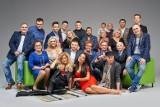 GOGGLEBOX pełna obsada - najnowsze zdjęcia uczestników programu rozrywkowego Gogglebox 2021. Czy rozpoznasz wszystkich? 29.07