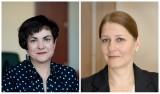 Politechnika Białostocka ma nowych profesorów. Dwie nowe nominacje na podlaskiej uczelni