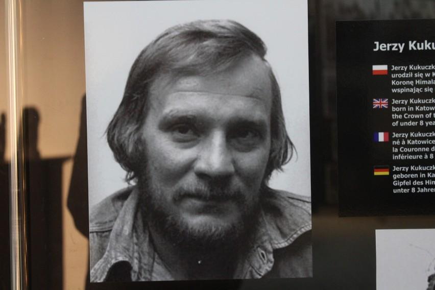 Jerzy Kukuczka zginął na Lhotse 24 października 1989 roku.