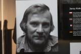 27 lat temu na Lhotse zginął Jerzy Kukuczka