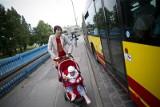 Dzieci do lat 7. mogą za darmo jeździć autobusami i tramwajami po metropolii. Na jakiej podstawie?