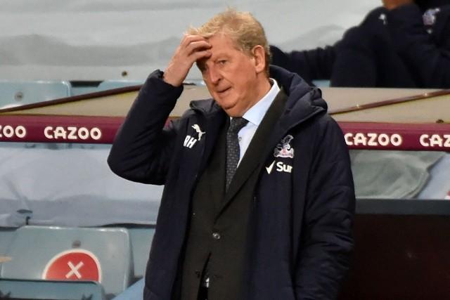 Kibice mają dość. Najstarszy trener w Premier League w kolejce do zwolnienia z klubu