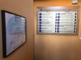 Bojlery elektryczne zamiast piecyków gazowych w mieszkaniach komunalnych w Słupsku. Mieszkańcy są przeciwni takiemu rozwiązaniu