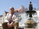 Wiktor Suworow: Żyję z wyrokiem śmierci