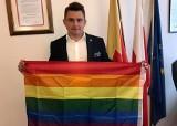 Łódź: Marsz Równości pod patronatem szefa Rady Miejskiej. Protestują radni PiS