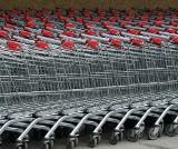 Jak klienci traktują kasjerów z marketów? Przeczytaj opinie internautów