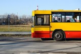 Dworzec autobusowy w Jastrzębiu zostaje zamknięty