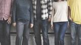 Jakie relacje łączą nas z kolegami z pracy? [ZDJĘCIA]