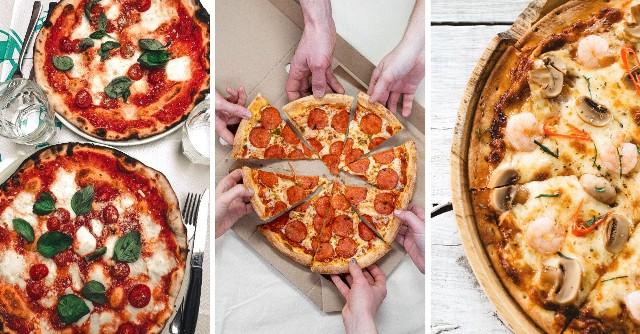 Gdzie zjemy najlepszą pizzę w Gdańsku, Gdyni i Sopocie? Odpowiadamy! W oparciu o dane i opinie z portalu TripAdvisor przygotowaliśmy listę 10 miejsc w Trójmieście, gdzie będziecie mieli szansę skosztować najpyszniejszą pizzę. Tego nie możesz przegapić - zwłaszcza podczas Międzynarodowego Dnia Pizzy! >>