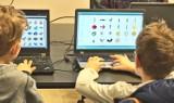 Kodologia zaprasza na darmowe zajęcia z programowania
