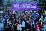 """Wybory 2020: """"PiS użyje metod poniżej pasa, by nie przegrać"""" - politycy Koalicji Obywatelskiej komentują sondażowe wyniki wyborów"""