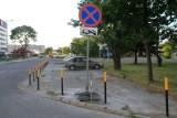 Kłopoty dla kierowców na World Games. Zakaz parkowania