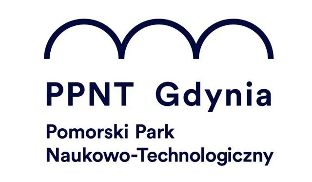 Wróć do pracy z PPNT Gdynia - bezpłatny program dla kobiet powracających na rynek pracy