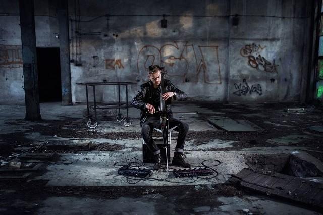 """Aktualnie Zboralski często występuje z poznańską artystką Mają Koman. Warto też dodać, że obecnie muzyk współpracuje też z amerykańskim kompozytorem i producentem muzycznym Brucem Brayem, z którym tworzy ścieżkę dźwiękową do filmu """"Chronicles of the Steam""""."""
