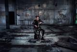 Poznań: Wiolonczela i beatbox, czyli darmowy koncert Loop Trigger