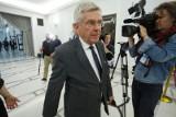 Senator Stanisław Karczewski zakażony koronawirusem