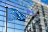 """Na szczycie UE doszło do porozumienia w sprawie budżetu i  Funduszu Odbudowy. """"To dobra wiadomość dla Europy"""""""