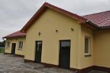 Gmina Byczyna straciła 115 tysięcy zł. Strażacy protestują i chcą kontroli [wideo]