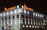 Wielkie promocje na otwarcie galerii Hermes. Sprawdź w których sklepach
