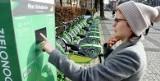 W Zielonej Górze wracają miejskie rowery! Kiedy będziemy mogli z nich znów skorzystać?