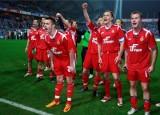 """32 zawodników krakowskich klubów w gronie 100 najlepszych graczy XXI wieku w rankingu """"Piłki Nożnej"""""""