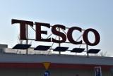 Tesco sprzedaje sklepy w Polsce. Nie wszystkie kupi Netto. Co z Tesco przy Ozimskiej w Opolu?