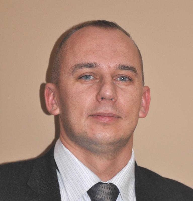 Marcin Putowski, właściciel firmy: - Można wyprodukować produkt o najwyższej jakości spełniający normy ISO 9001 a jednocześnie w przystępnej cenie. Tak narodziła się gama nowoczesnych produktów pod nazwą BORAMAX.