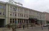 Społem Białystok z największymi przychodami wśród spółdzielni spożywców