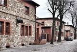 Ruda Śląska: odrobina starego Śląska. Kolonia robotnicza Ficinus to jedno z najciekawszych osiedli w regionie. Piękne zdjęcia