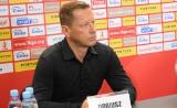 Fortuna 1 Liga. Przypuszczalny skład Radomiaka na piątkowy mecz z Odrą w Opolu [ZDJĘCIA]