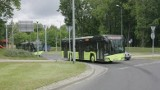 Kierowcy miejskich autobusów poszukiwani. MZK w Gorzowie rozpoczyna nabór! Czym kusi kandydatów?