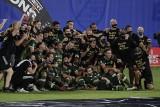 Jarosław Niezgoda z Portland Timbers wygrał turniej MLS is Back! 2:1 z Orlando City w finale