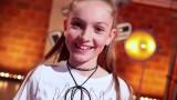 Olivia Klinke z Bytomia walczyła o Finał The Voice Kids. Edyta Górniak wybrała trójkę. To: Roksana Węgiel, Natalia Zastępa i Mateusz Gędek.